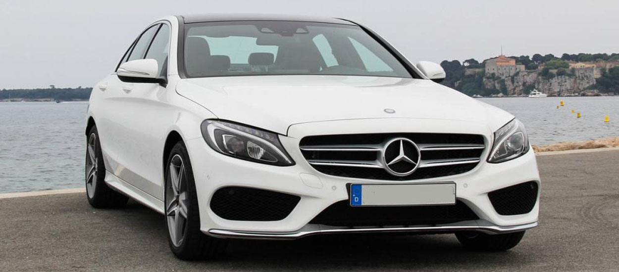 Luxury Car Hire In Bangalore Car Hire In Bangalore